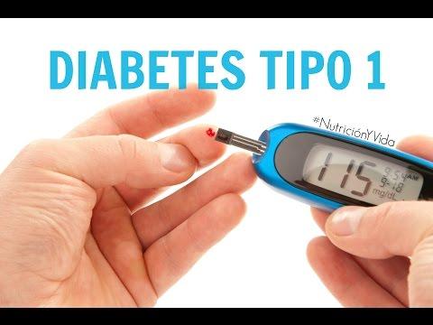 Diabetes, dolor en los ojos