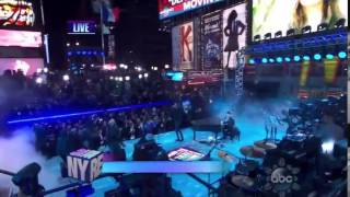See You Again (Dick Clark's New Year's Rockin' Eve 2016)