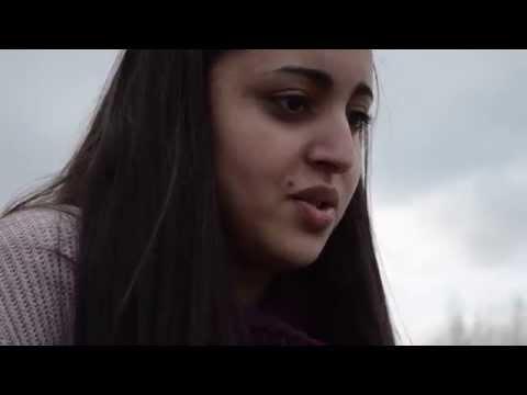 Vidéo de Michèle Marineau