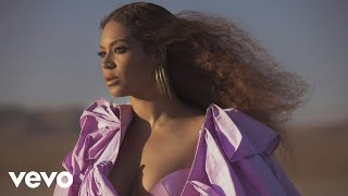 Beyoncé - SPIRIT (From Disneys The Lion King - Official Video)