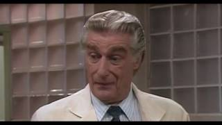Empty Nest S01E08 What's a Father to Do