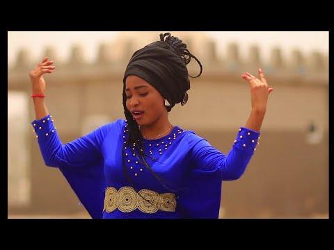 Farin Cikina (Latest Hausa Music 2019) ft. Umar Khan
