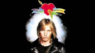 Tom Petty - Tom Petty and the Heartbreakers: All songs, one track