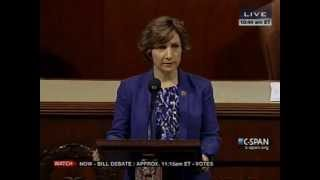 Congresswoman Bonamici Speaks out Against Bill to Immobilize National Labor Relations Board
