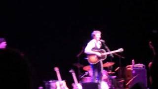 Josh Ritter and the Royal City Band - Lantern