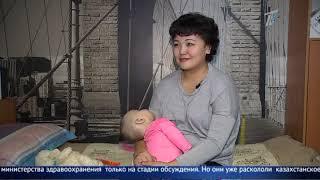 Главные новости. Выпуск от 23.11.2018