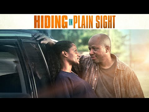 Hiding in Plain Sight – Full Movie