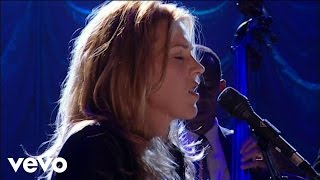 """Video thumbnail of """"Diana Krall - Cry Me A River"""""""