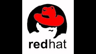 LINUX RedHat for System Admins