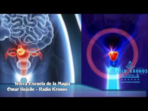 Farmaci anti-infiammatori per il trattamento della prostata