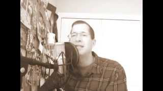 The Isolation of Mister (Mellencamp cover) by Paul Thomas Hunt