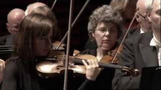 Dudamel - GSO - Fröst: Mozart & Tchaikovsky