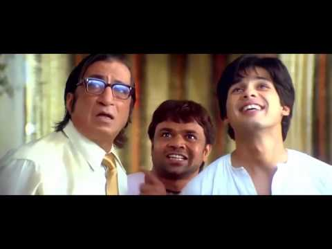 Funny Commedy Rajpal yadav superhit Dhol movie viral Hindi