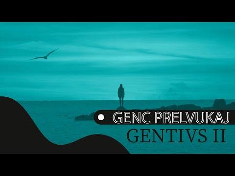 Genc Prelvukaj - Hiena