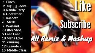 Gulzar Chhaniwala All song remix Non   stop 2020   Gulzar channiwala non stop all song   mp3juice dj