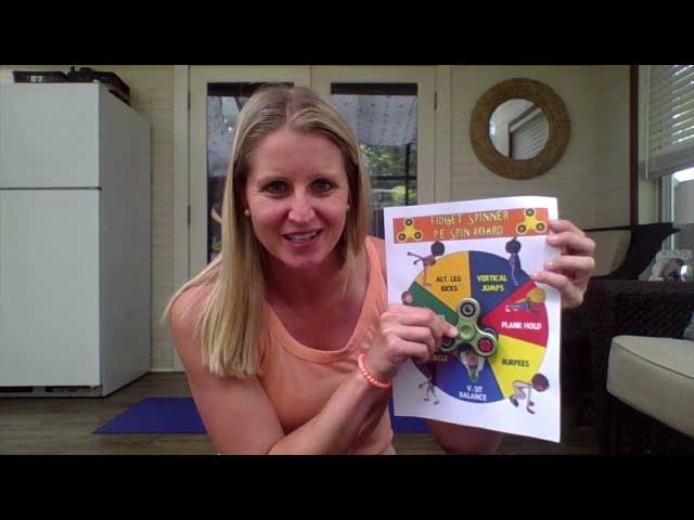 Brain Boost Kristin #3