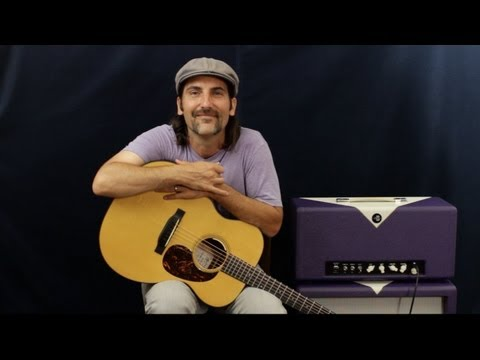 Wallflowers - Tabs and Chords | ULTIMATE-TABS.COM