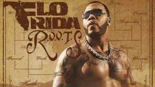 Flo rida Rewind ft Wyclef
