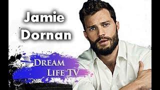 Джейми Дорнан - Биография и Личная жизнь 2018