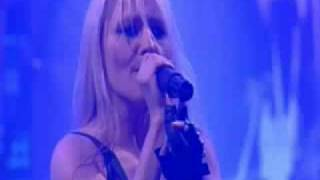 Doro - Love Me in Black (Live in Balve, Germany, 2003)