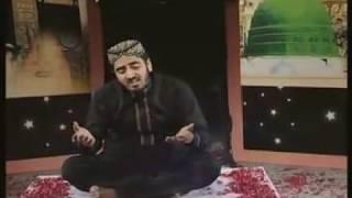 Maan Di Shan (Punjabi)-By Shakeel Ashraf Cheema (Part 2 of 2)
