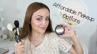 Drugstore Dupes for High End Makeup - Video Youtube