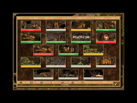 Игры для андроид стратегии герои меча и магии