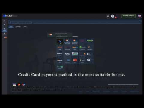 Kaip užsidirbti pinigų naudojantis virtualoks