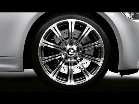 BMW 3 Series Rims Wheels For Sale OEM E36 325i 328i Ci 323i M3 335i