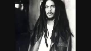 Damian Marley   She Needs My Love