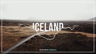 Northern Visuals - Video - 3