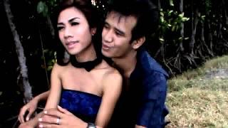 Gambar cover Dangdut Koplo Pamela Andersany Vs Vais Perdana - Syalala LIPSING Lagu Evie Tamala