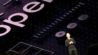 WWDC 2018 Aftermath: The year of FINALLY and why!