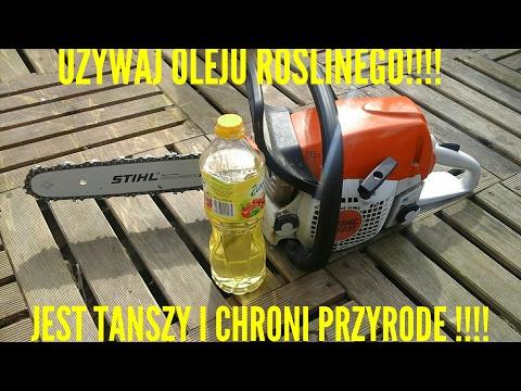 Olej słonecznikowy na recepturach włosów