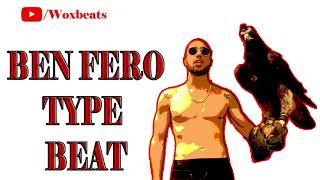 "Ben Fero Type Beat (Prod. By Woxbeats ""Mahallemiz Esmer"" Type beat insturmental)"