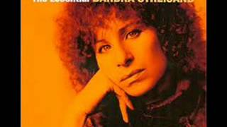No More Tears (Enough Is Enough) - Barbara Streisand