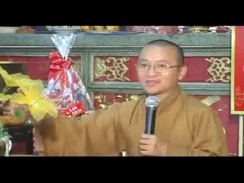 Thần Tài Gõ Cửa (02/02/2009)