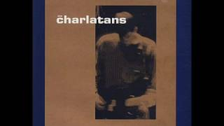The Charlatans - Subtitle