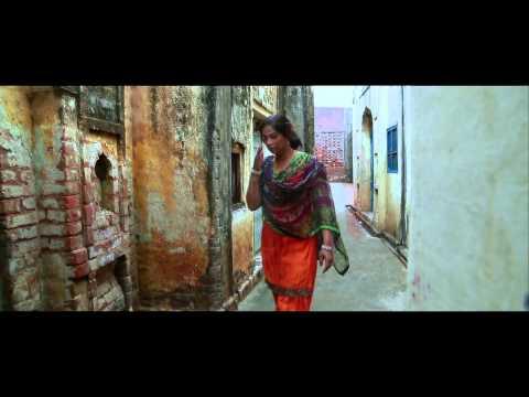 Mohbta Da Rang  Karamjit Anmol