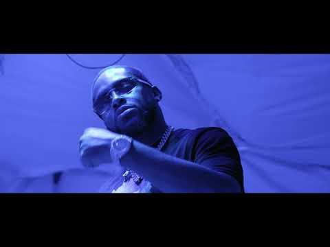 Bossgame Blade – Boss Gang (Official Music Video)