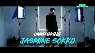 Unmasking Jasmine Sokko (Asia Spotlight)