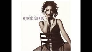 Karyn White - Love That's Mine