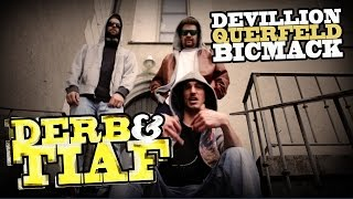 Video Derb & Tiaf ansehen