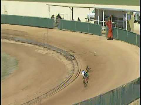 Race 66