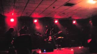 Beastanger LIVE - Pax in Excelsis