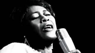Ella Fitzgerald - Take The A Train.wmv