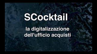 Roma, Torino, Padova, Bologna dopo il successo dell'evento milanese gli SCocktail si moltiplican