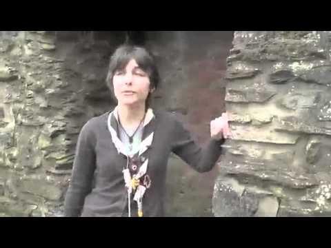 Vidéo de Emilie Decamp