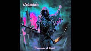 Deadnight - In The Dead Of Night