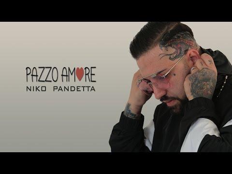 Niko Pandetta